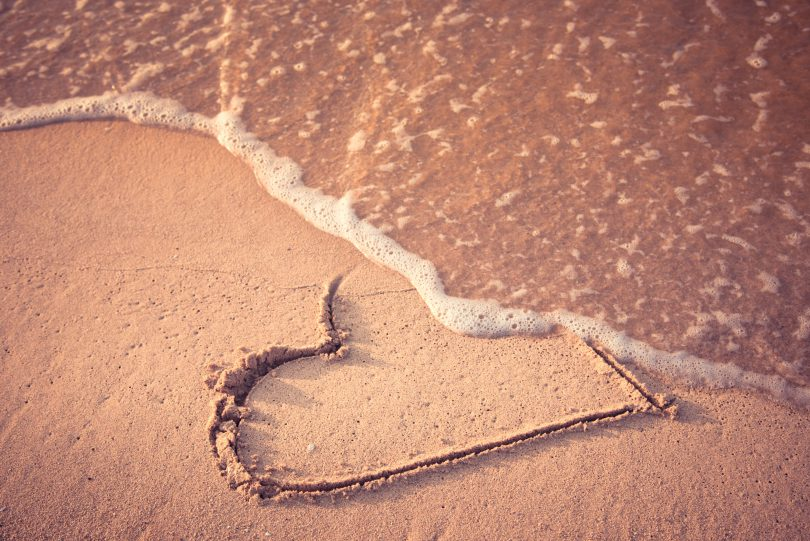 iubire adevarata