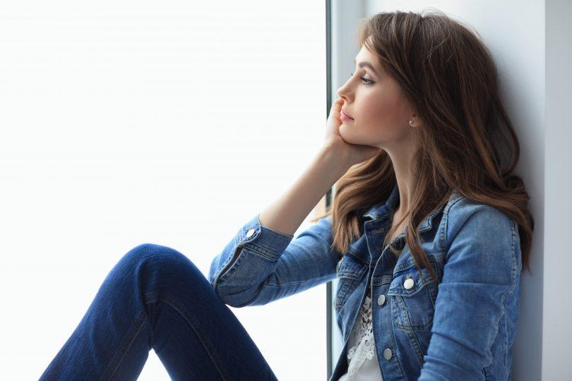 calitatile introvertitilor