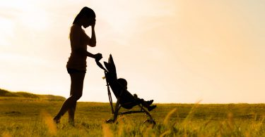 regretul maternitatii