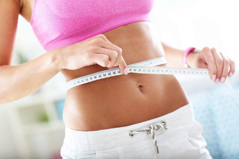 Tj pierdere în greutate ton rău