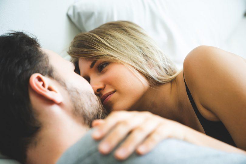 cum să găsești o femei de întâlnit Site- ul de dating pe Guadelupa