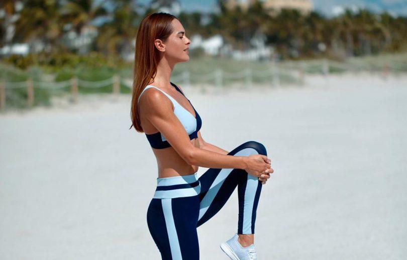 Cum să faci sport dacă trebuie să slăbeşti 15 kilograme