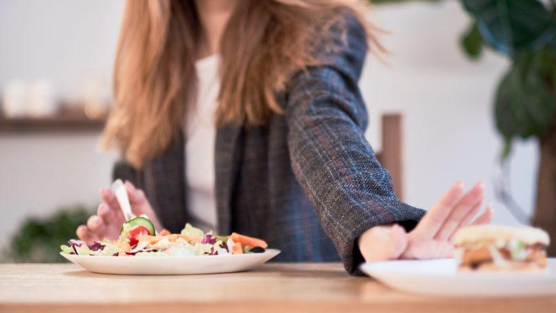 alimente care iti dau energie si slabesti
