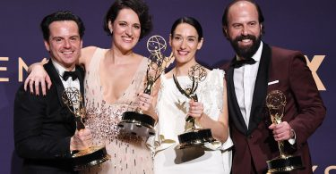 premiile emmy 2019