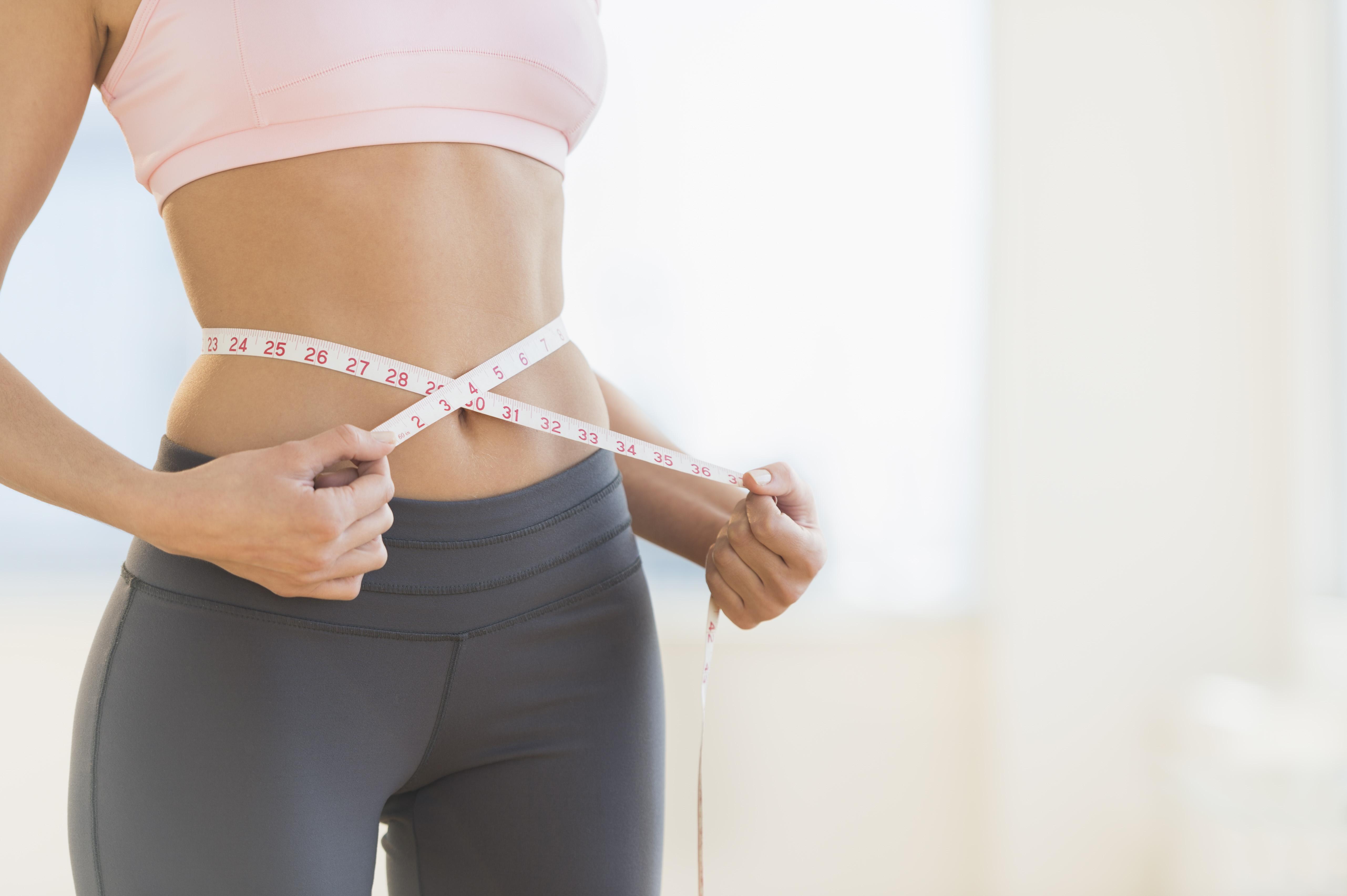 Dieta Indiană – Minus 9 kg în 7 zile, fără mult efort și daune organismului