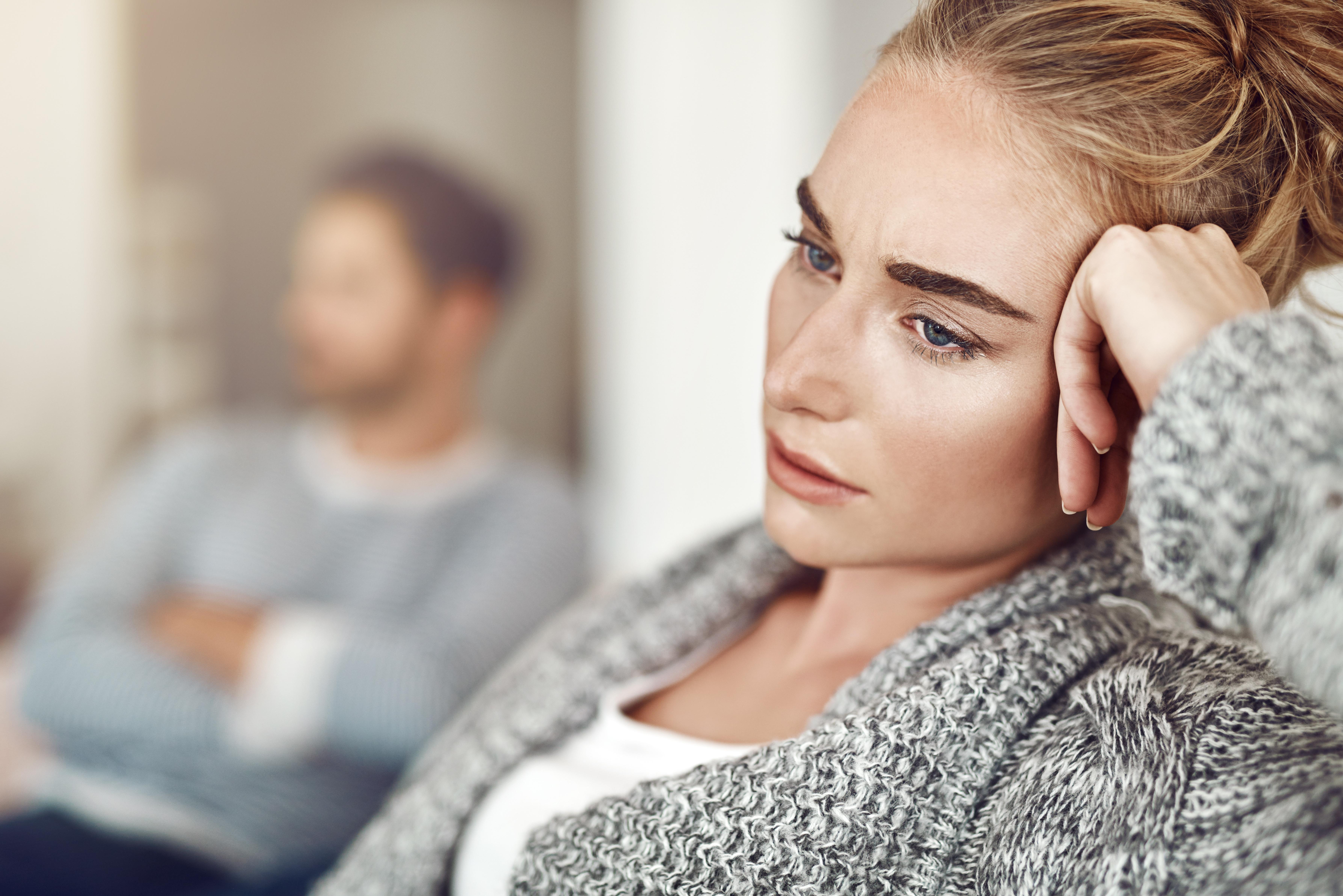 Intalnirea femeii divor? ate barbati din Craiova cauta femei din Brașov