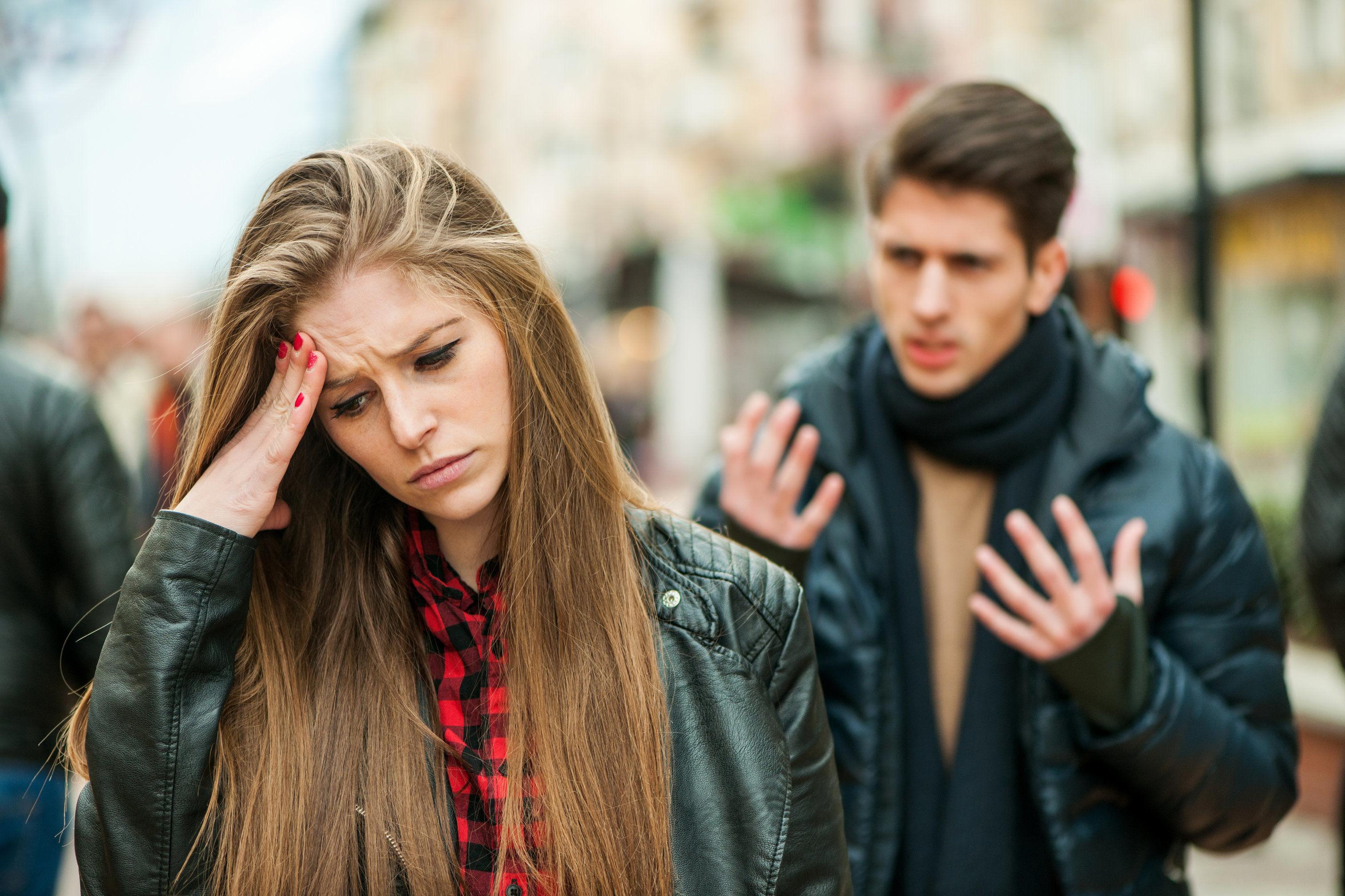 întâlnire relație serioasă fără înregistrare