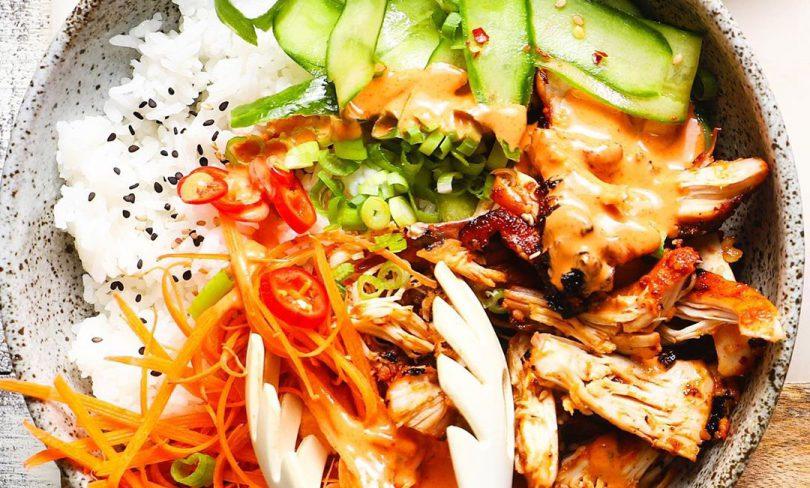 mâncăruri sănătoase sănătoase chris evans pierdere în greutate