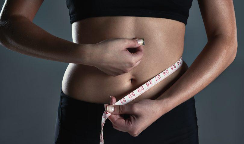 pierde in greutate asigura