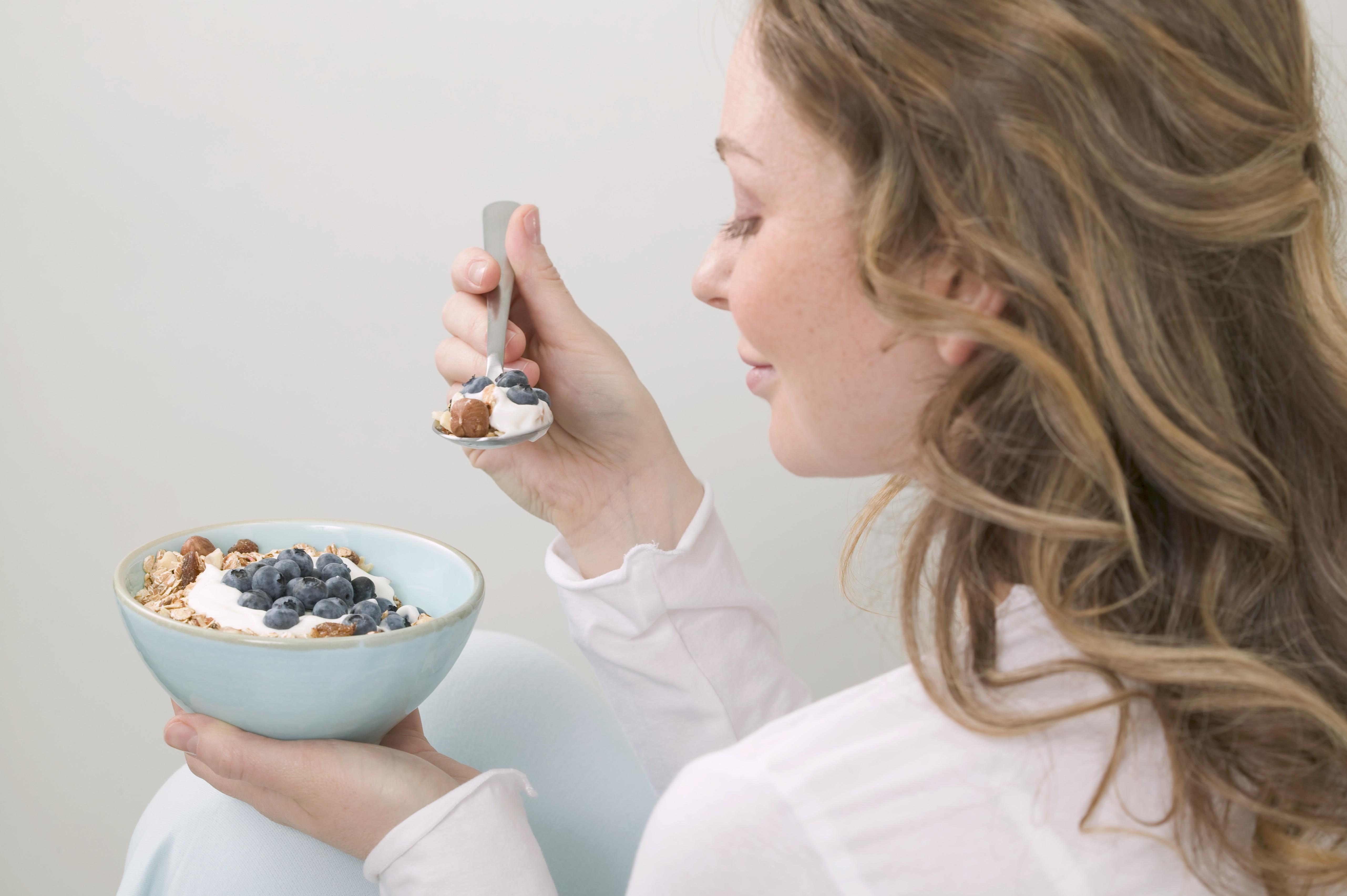 Ce beneficii ai dacă vei consuma semințe de bostan - Dietă & Fitness > Nutritie - secretfantasy.ro