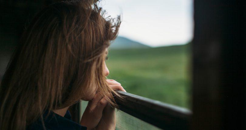 5 obiceiuri zilnice pentru o detoxifiere corectă a minţii şi a corpului