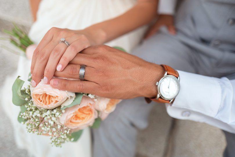 zodii care nu se casatoresc