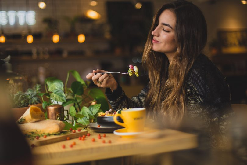 mituri despre alimente