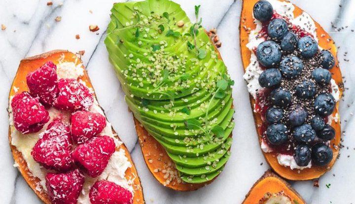 retete de slabit dieta mediteraneana