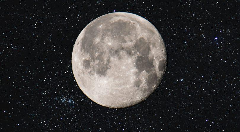 slabit luna plina