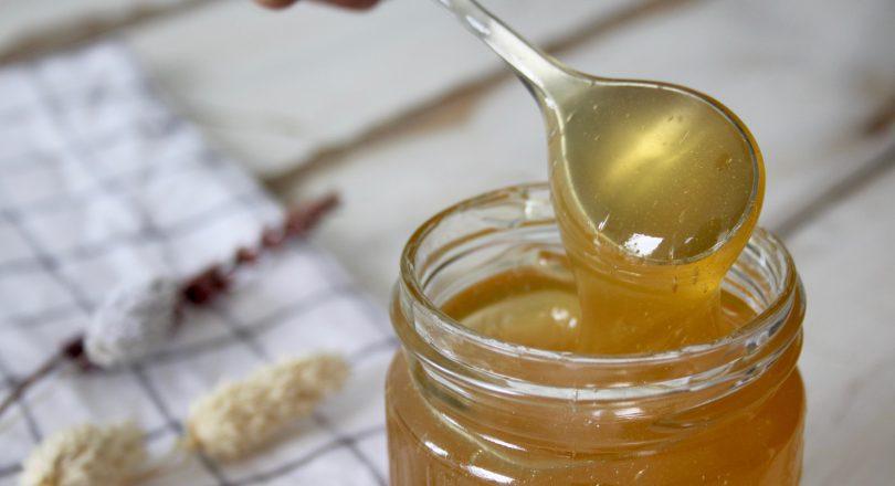 tratamentul comun al produselor apicole