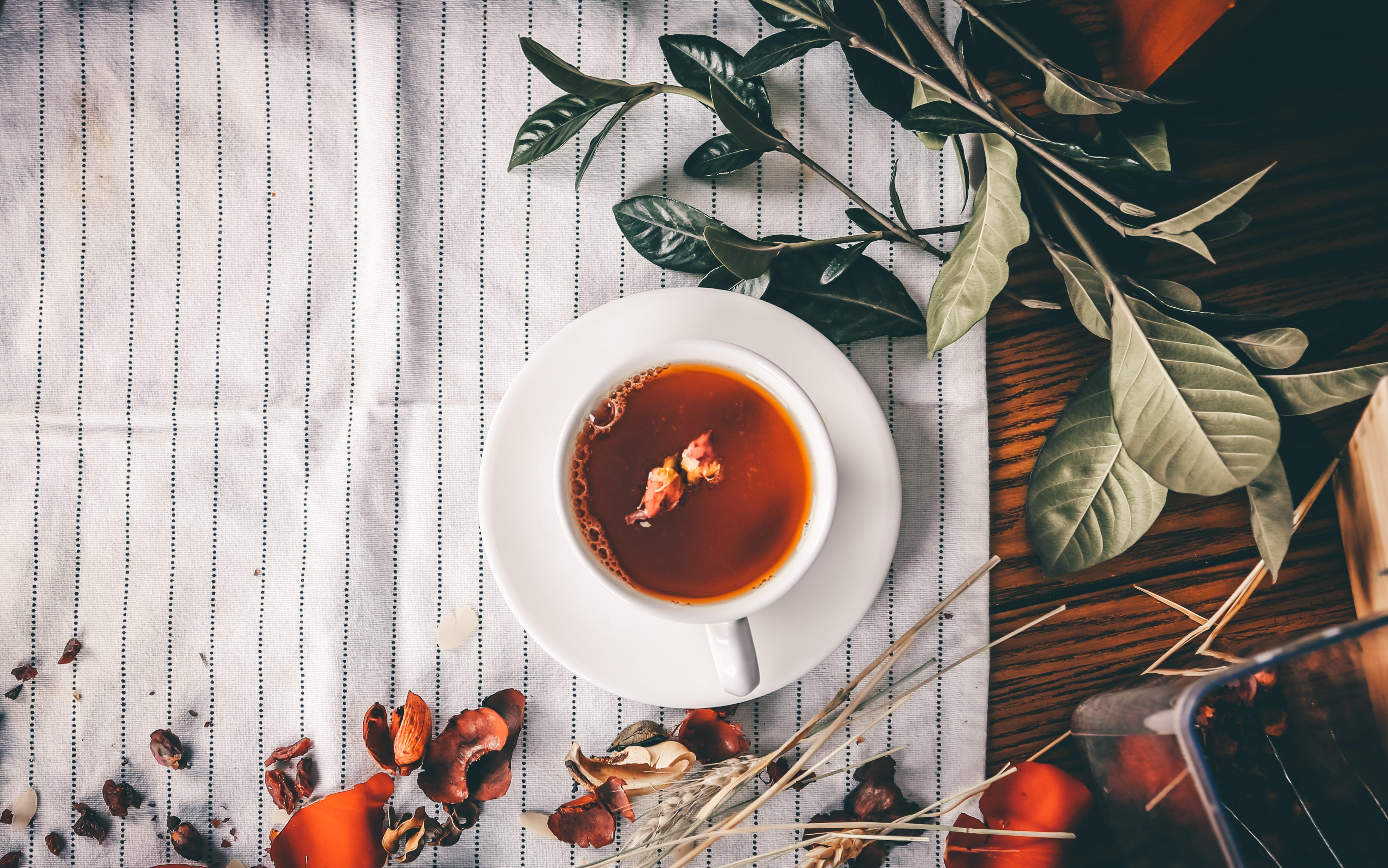 ceaiul de mișcare netedă ajută la pierderea în greutate
