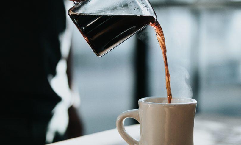 are cafeaua să renunțe la grăsimi