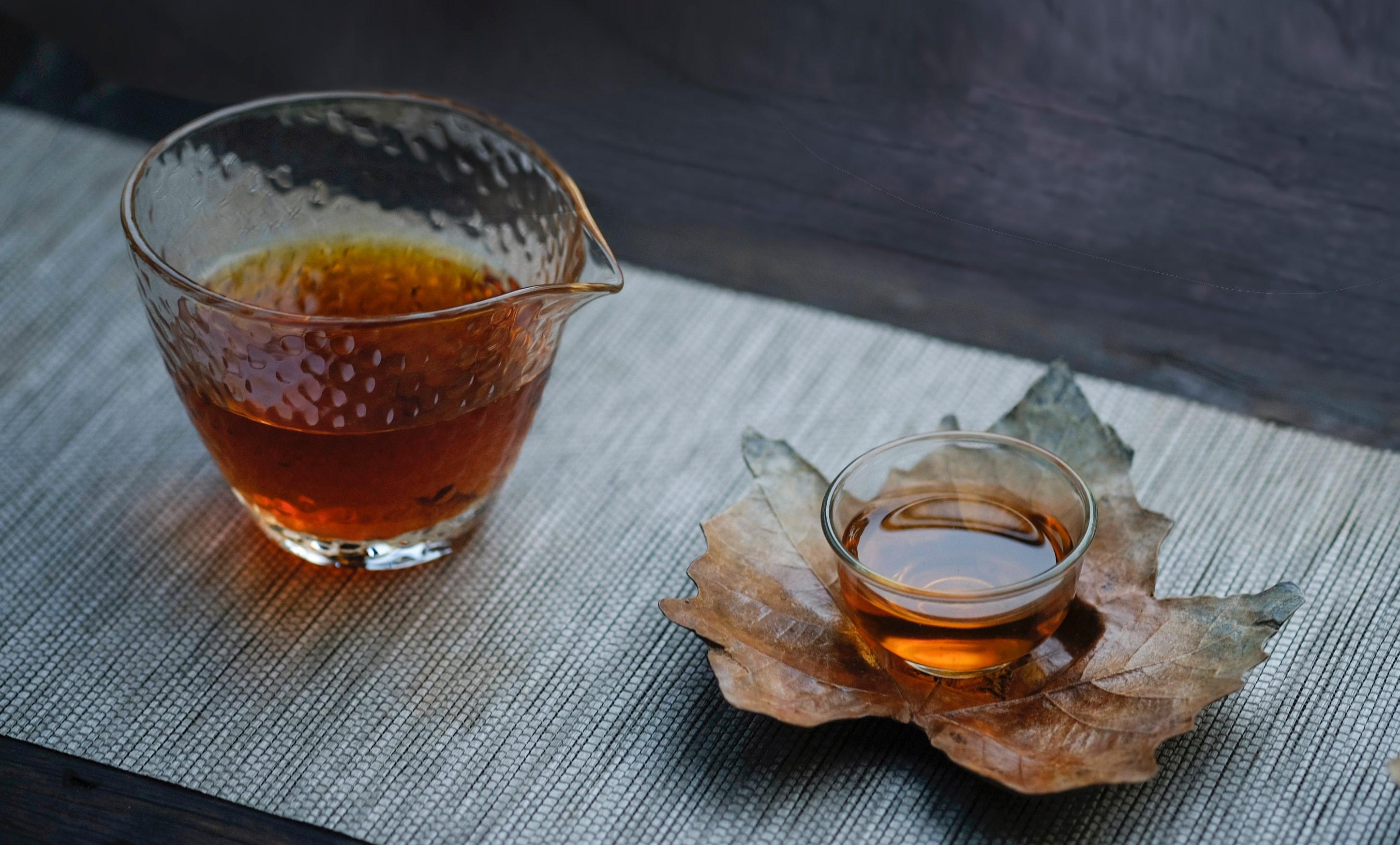 6 ceaiuri care taie pofta de mâncare - Dietă & Fitness > Dieta - sassa.ro
