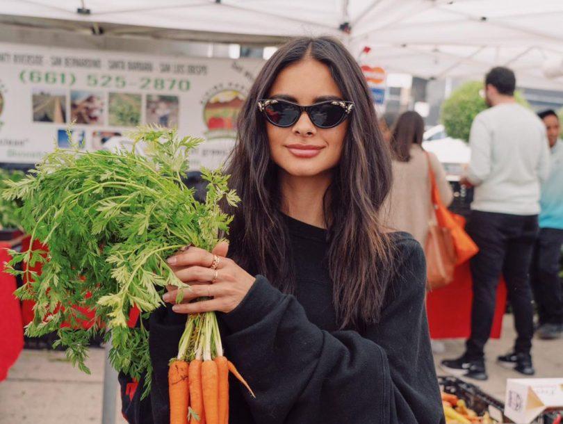 dieta bazata pe plante