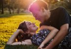 horoscopul dragostei 16-22 august