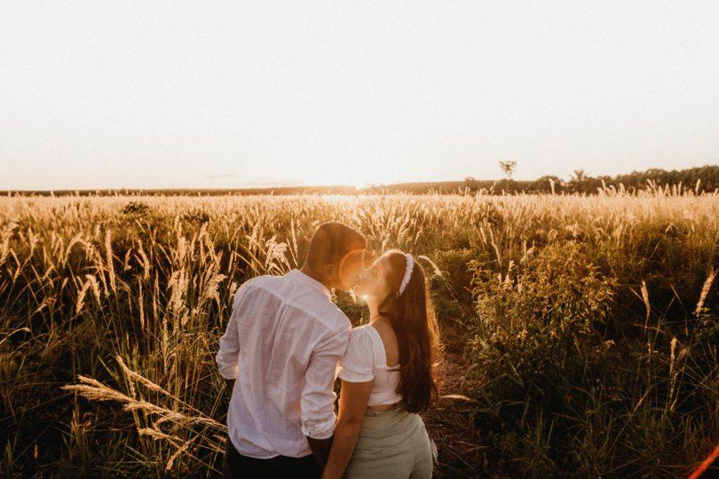 horoscopul dragostei august