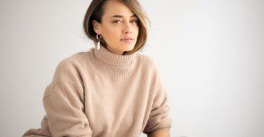 vaccineaza-te Andreea Raicu